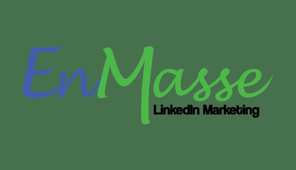 EN MASSE DIGITAL MARKETING SERVICES