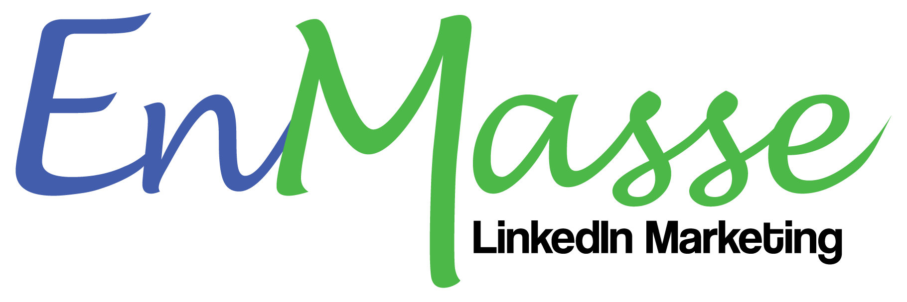 LinkedIn Marketing, Maintenance, SEO